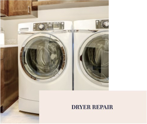 Most Honest Appliance Repair
