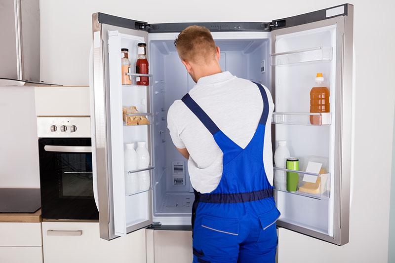 Most Honest Appliance Repair